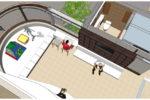 家具変更モデル02