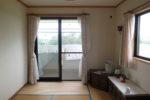 既存2階和室