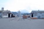 乾燥工場 デクスウッド宮崎事業協同組合