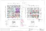 構造計画図2