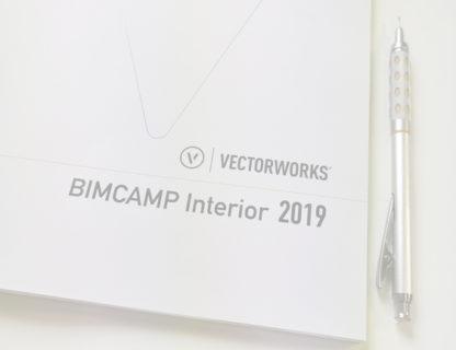 BIMCANP interior 2019